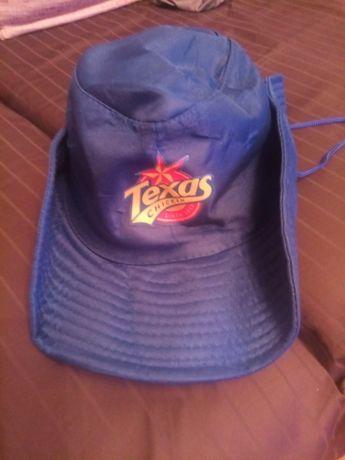 Детски интересни шапки