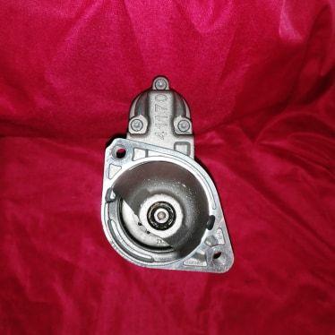 Electromotor Mercedes Vito 116 2.2,Sprinter,E 220,V 200 2.1 CDi, GLK
