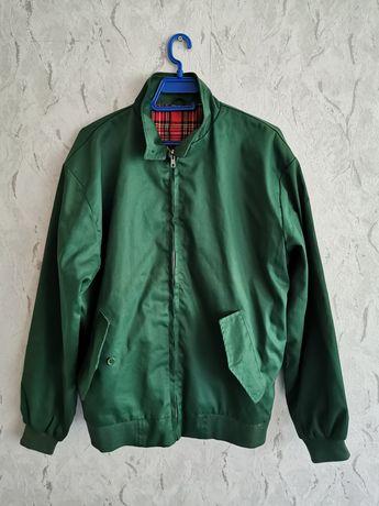 тънко мъжко яке