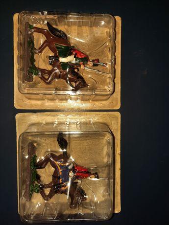 Figurine soldati