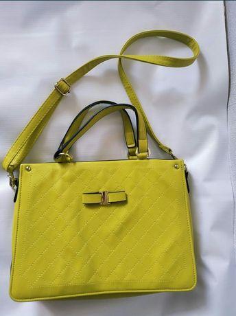 Женская сумка 3000тг