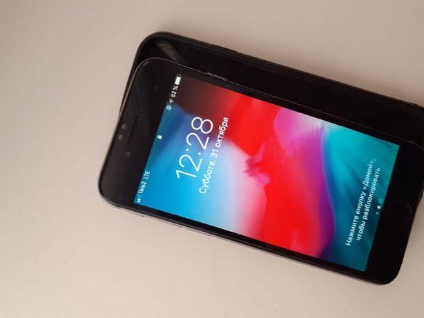 Продается айфон 6 64 gb