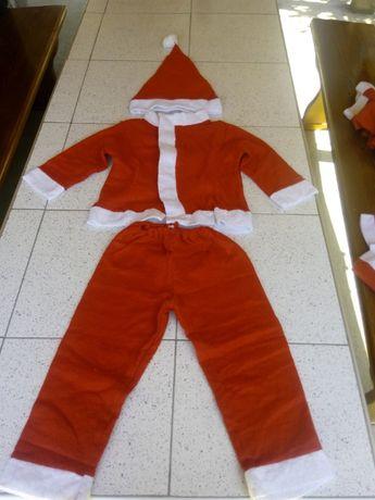 продавам детски дрехи