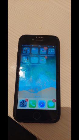 iPhone 6 , 32гб