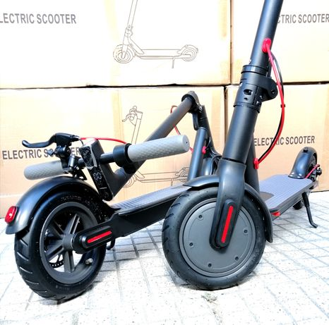 Trotineta Electrica M365 Motor 500W/ 25 km/h / Display