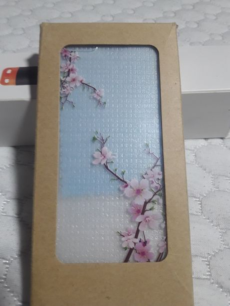 Husa silicon iphone 6s