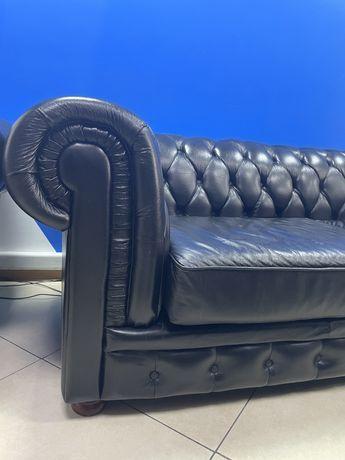 Диван/кресло