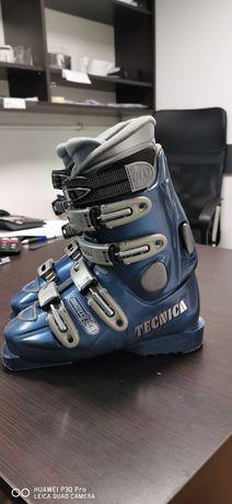 Ски обувки Technica