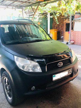 Продам Daihatsu Terios