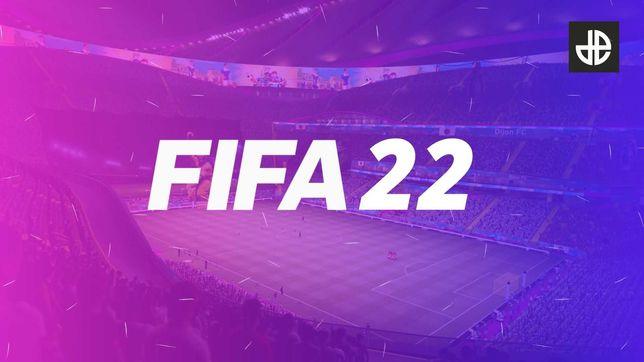 Прокат/Аренда Sony PlayStation 4/PS4 FIFA22/UFC 4