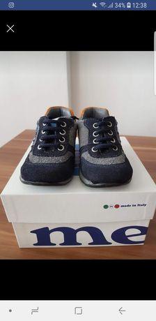 Pantofi noi Melania, marimea 18