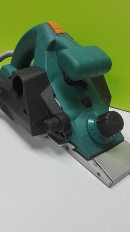 Rindea electrică profesională VIRUTEX gr 1250. Mafell ,Festool, Makita