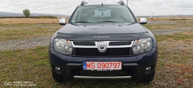 Dacia Duster 1.5dci 4x4 EURO5