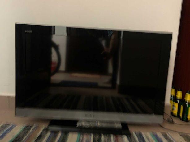 De vanzare televizor SONY diagonala 80cm