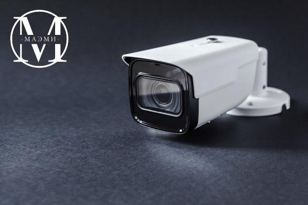 Установка и обслуживание систем видеонаблюдения. Монтаж.