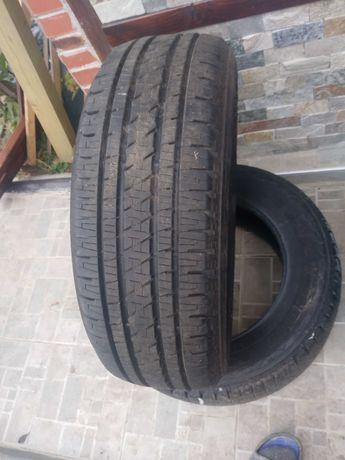 Автомобилни гуми втора употреба   80 -90%