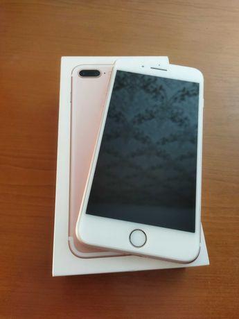 iPhone 7 plus 32 gb оригинал