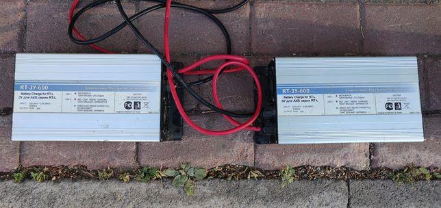 Аккумуляторы литионные и зарядные устройства для литионных АКБ.