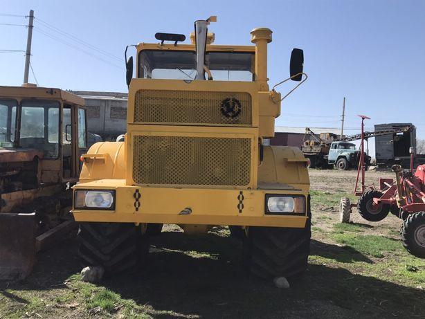 Продаётся К-701.