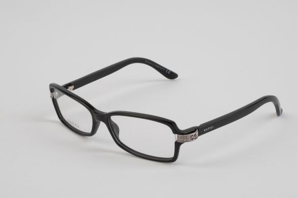 Оригинални очила Gucci GG 3005 QZM Glasses BLACK/GREY