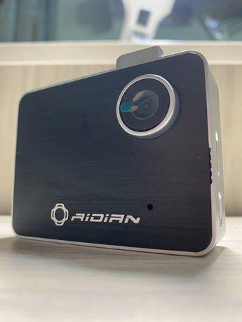 Автомобильный видеорегистратор Ridian DVR 083FHD