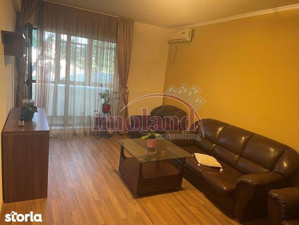 Apartament - vanzare - 2 camere - Bucurestii Noi-Bazilescu