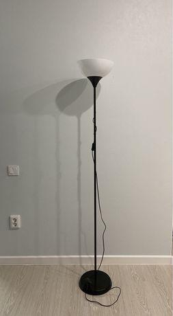 Светильник от ikea