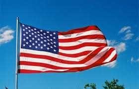 США Гринкард/Diversity Visa 2023 заполняю анкеты, прикладываю фото