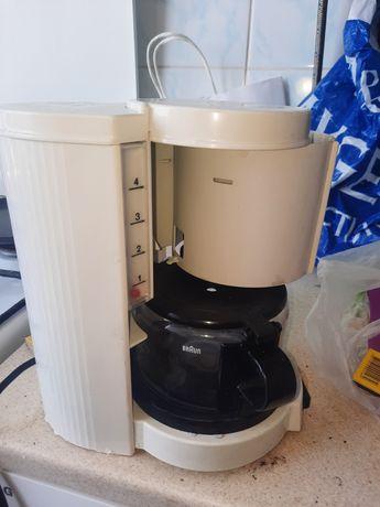 Кофеварка , техника для кухни