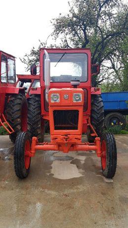 Vând Tractor U650! Impecabil an fabricație 1987 corespund seriile