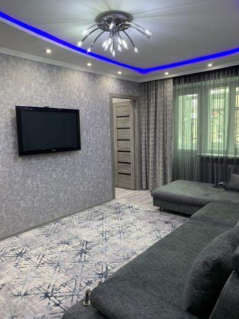 Квартира в самом центре Тараза