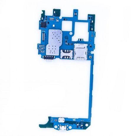 Placa de baza telefon SAMSUNG