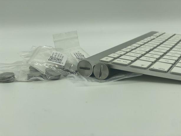 Capac baterie compatibil Tastatura/Trackpad Apple Magic