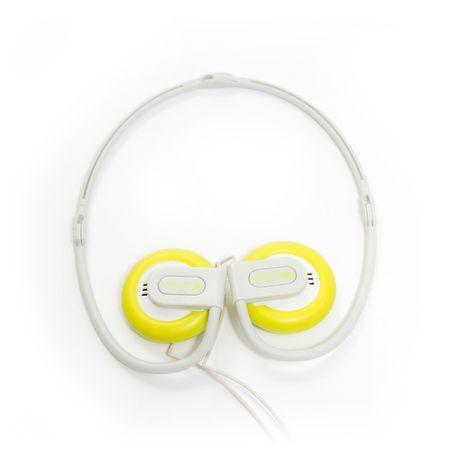 Altec Lansing YO-302 Слушалки сгъваеми
