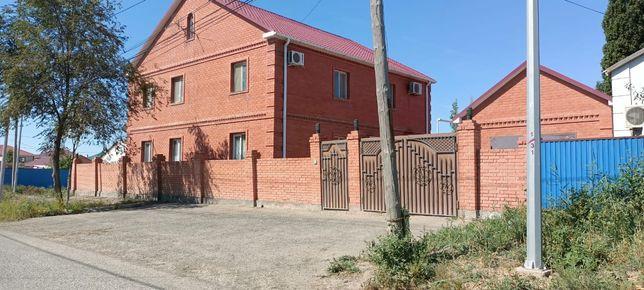 Продаем дом коттедж