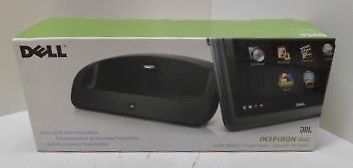 Docking station JBL audio Dell Inspiron Duo 1090