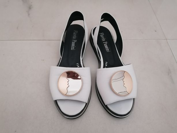 Sandale flavia passini