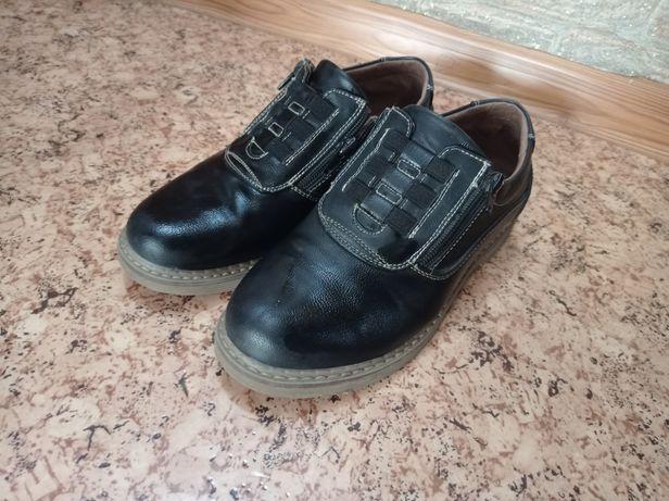 Женский обувь ботиночки