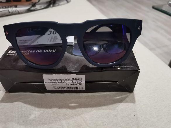 Оригинални очила JACK § JONES