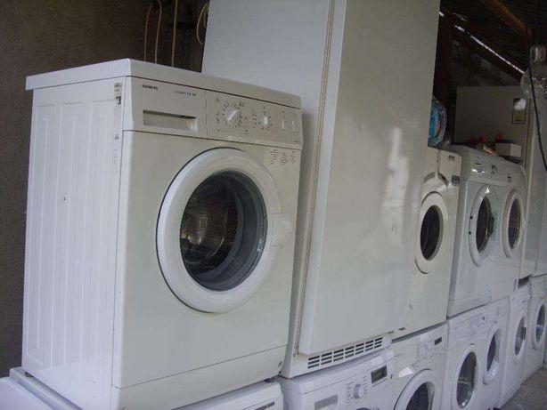 masina de spalat privileg comfort QA6