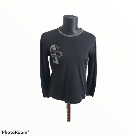 G-Star Raw размер-М Оригинална мъжка блуза