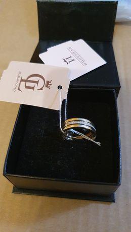 Золотой кольцо 585пр