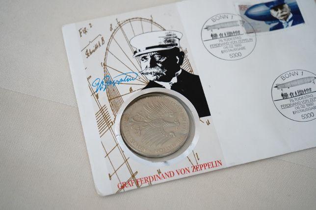 Monedele Europei, colectie piese unice , republica liberiana