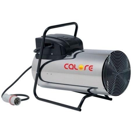 Tun de caldura electric 22kw D22I Calore