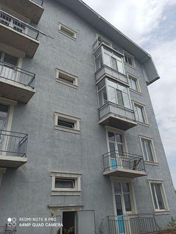 Продается хостел с евроремонтом в Каскелене (возле университета SDU)