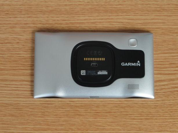 GPS Garmin 3597 / 3598 + card 8gb