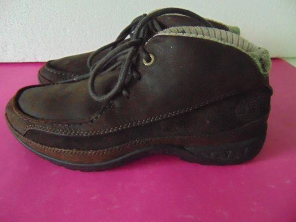 Timberland номер 42 Оригинални мъжки обувки