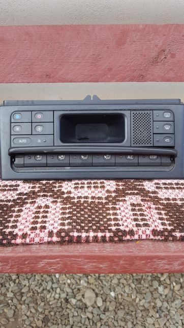 Panou comandā climatronic ptr Renault Laguna 1.model 1995-202.