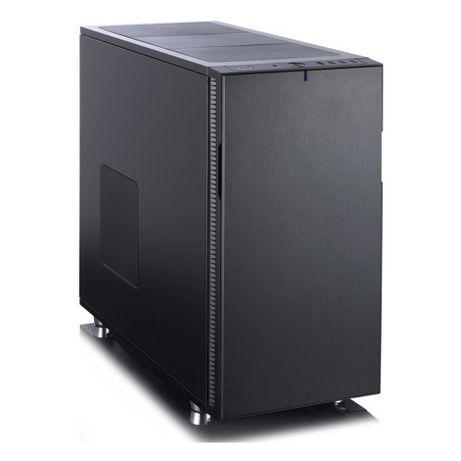 Мощный игровой Пк Core i5 3570k Озу 16 Гб Rx 470/1060 HDD/SSD