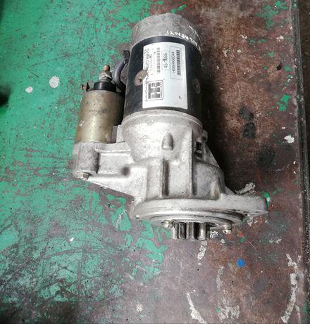Electromotor agregat frigorific THERMOKING (original)